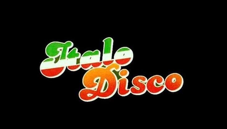 Italo Disco