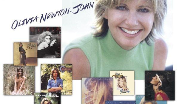 כוכב השבת – אוליביה ניוטון ג'ון