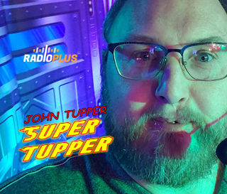 Synthtopia With John Tupper #68