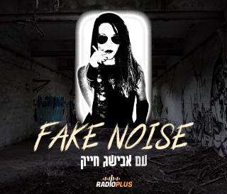 Fake Noise 31